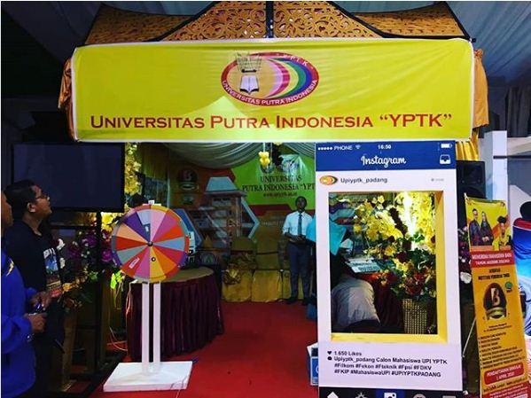 UPI-YPTK-27092018-58810.jpg